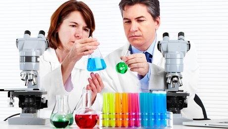 Współpracujemy z pełnoprofilowym Laboratorium Analitycznym i Zakładem Diagnostyki Obrazowej